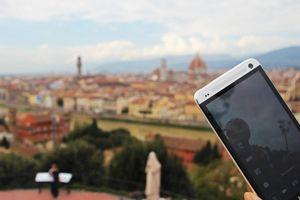 Xu hướng du lịch trực tuyến 2018: Công nghệ giúp trải nghiệm và đơn giản hóa nhiều thứ