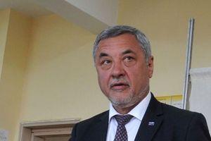 Phó Thủ tướng Bulgaria từ chức sau bê bối lời lẽ xúc phạm