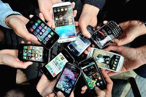 Cách chuyển mạng giữ số thuận tiện nhất cho thuê bao Viettel, MobiFone, VinaPhone
