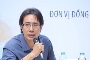 Nhà báo Trương Anh Ngọc chỉ ra điểm cần cải thiện của tuyển Việt Nam sau trận đấu với Malaysia
