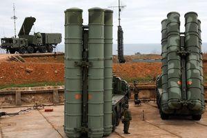 Bỏ qua đe dọa của Mỹ, 13 nước, trong đó có Việt Nam thảo luận mua S-400