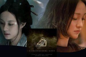 Châu Tấn và Tôn Lệ - Ai có khả năng giành được giải thưởng 'Nữ diễn viên chính xuất sắc nhất' trong lễ trao giải Kim Mã lần thứ 55?