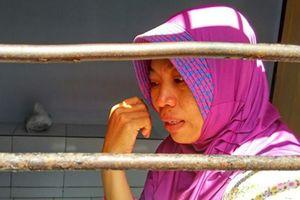 Tố cáo hiệu trưởng gạ tình, người phụ nữ bị bỏ tù oan uổng