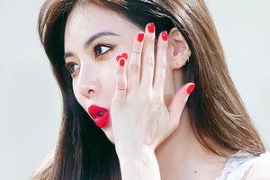 Nhõng nhẽo đòi người yêu ra mắt ca khúc mới và HyunA chẳng ngờ phản ứng siêu 'phũ' từ E'Dawn