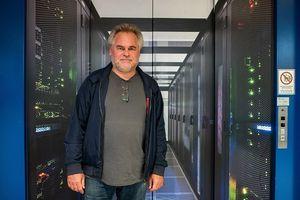 Kaspersky Lab mở Trung tâm Minh bạch đầu tiên tại Zurich