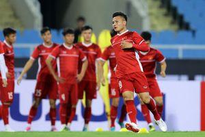 Báo chí Thái Lan nói gì về chiến thắng của Việt Nam trước Malaysia?
