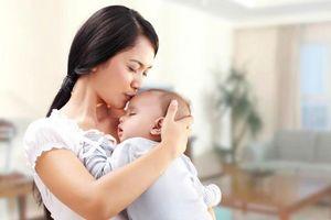 Những quyền lợi lao động nữ có con dưới 1 tuổi nên biết