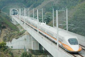 Xây dựng đường sắt cao tốc Bắc - Nam nhìn từ quốc tế