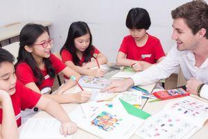 STEAMe GARTEN: Dạy trẻ mầm non theo phương pháp Dạy học Dự án