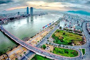 Đà Nẵng xây dựng thành phố thông minh