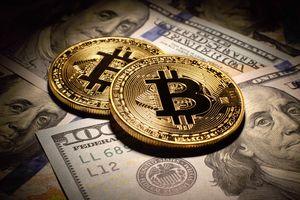 Nhiều công ty bị ảnh hưởng khi thị trường tiền mật mã suy yếu