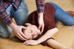 Đột quỵ ngày càng trẻ hóa, mới 5 tuổi đã mắc bệnh
