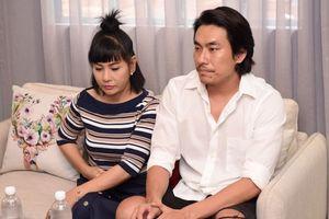 Kiều Minh Tuấn hoàn trả 900 triệu tiền cát-xê cho NSX 'Chú ơi, đừng lấy mẹ con'