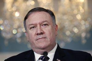 Ngoại trưởng Mỹ hoan nghênh việc Triều Tiên thả tự do cho công dân Mỹ