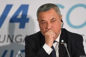 Bulgaria: Phó Thủ tướng bất ngờ từ chức, liên minh cầm quyền bấp bênh