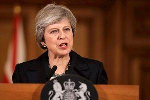 Thủ tướng Anh có cơ hội 'phản công' khi nhận được thêm sự ủng hộ?