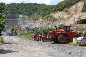 Phó Thủ tướng yêu cầu Khánh Hòa báo cáo về Dự án KĐT Hòn Thị