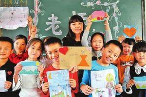 Ngày nhà giáo trên khắp thế giới có gì đặc biệt?