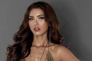 Global Beauties xếp Minh Tú đứng đầu châu Á, dự đoán giành ngôi Á hậu 1 Hoa hậu Siêu quốc gia