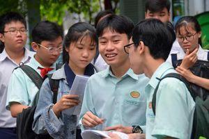 Học sinh THCS có thể học thẳng lên cao đẳng: Tiết kiệm, hiệu quả