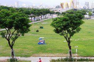 Đà Nẵng chính thức hủy kết quả đấu giá 'khu đất vàng'