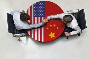 Trung Quốc nhượng bộ hay mở đường thoát danh dự cho Mỹ?