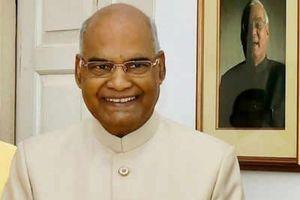 Chuyến thăm quan trọng của Tổng thống Ấn Độ tới Việt Nam