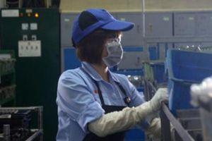 Tham gia hiệp định CPTPP: Việt Nam sẽ có thêm nhiều việc làm mới