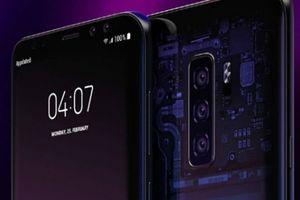 Samsung hợp tác nhà sản xuất Trung Quốc, Galaxy S10 sẽ 'ăn khách' hơn