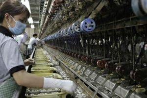Lâm Đồng: Hơn 13 tỷ đồng cho chương trình mỗi xã một sản phẩm