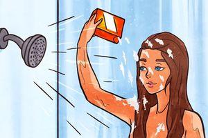Những bí quyết làm đẹp giúp chị em sở hữu da mặt trắng mịn