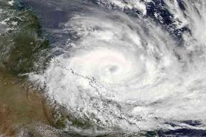 Hơn 30 người thiệt mạng tại Ấn Độ do bão Gaja