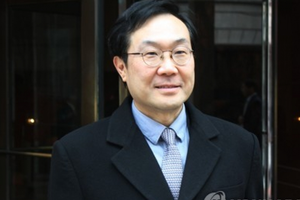 Hàn, Mỹ sắp khởi động nhóm tham vấn về Triều Tiên