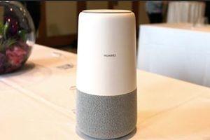 Huawei sắp tung trợ lý ảo để cạnh tranh với Google Assistant và Alexa