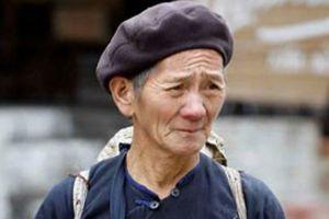 'Giải mã' bí ẩn chiếc mũ nồi của cô dâu người Mông