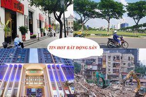 Né tránh vi phạm xây dựng; phải trả 700 triệu vì thu phí 'cắt cổ'
