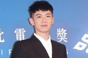 Sau scandal ma túy chấn động, Kha Chấn Đông khao khát trở lại sự nghiệp