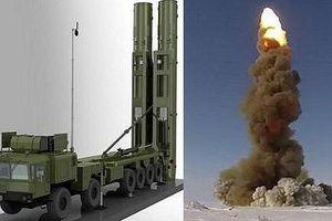 Nga chế tên lửa siêu vượt âm 'làm mục tiêu cho S-500' và sự thật không ngờ phía sau