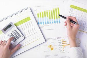 Sự hòa hợp của chuẩn mực kế toán: Vận dụng hệ số Jaccard điều chỉnh trong hàng tồn kho