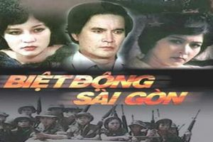 2 mỹ nhân nức tiếng phim 'Biệt động Sài Gòn' giờ ra sao?