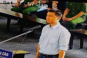 'Trùm cờ bạc' Phan Sào Nam khai về 3,5 triệu USD ở Singapore và tiết lộ lý do ở nước ngoài