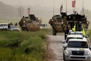 Thổ Nhĩ Kỳ bất ngờ ra tối hậu thư cho Mỹ ở Syria