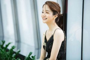 An Nguy tố Cát Phượng 'đạo diễn' scandal tình ái với Kiều Minh Tuấn