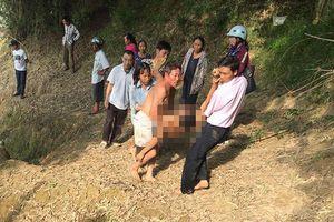 Tắm sông Lam, 3 nam sinh trung học cơ sở đuối nước