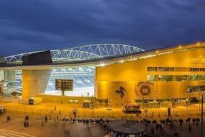 Chính thức: Xác định nước chủ nhà vòng chung kết UEFA Nations League