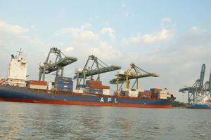 Hiệp hội Doanh nghiệp dịch vụ Logistics Việt Nam: 25 năm hình thành, phát triển
