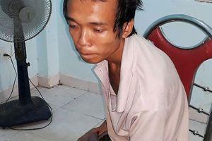 Lâm Đồng: Bắt đối tượng nghiện ma túy trộm cắp tài sản