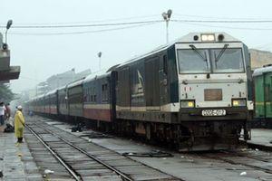 Hàn Quốc hỗ trợ Đà Nẵng phát triển hệ thống đường sắt đô thị