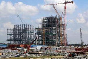 Vướng chính sách, nhiều dự án năng lượng trọng điểm gặp khó
