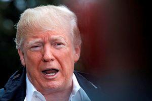 Ông Trump sẽ có báo cáo đầy đủ về vụ ám sát nhà báo Khashoggi trong vòng 2 ngày tới